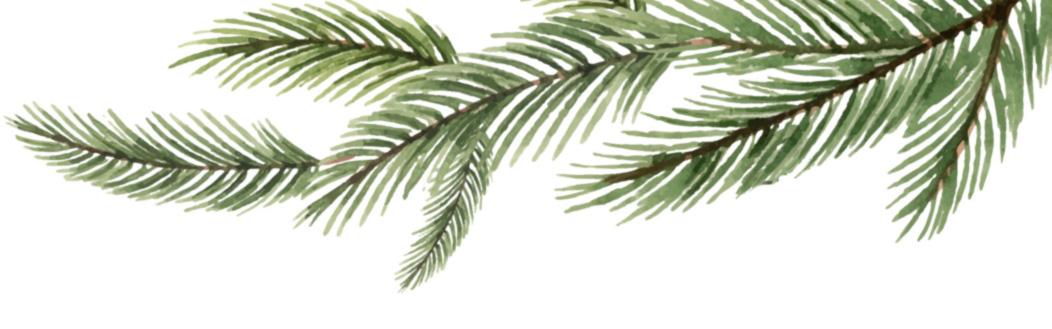 pine-branch