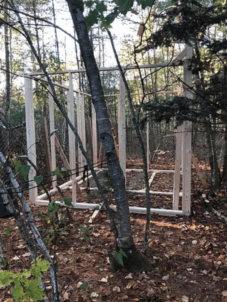 Enclosure1