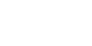 Saco River Wildlife Center